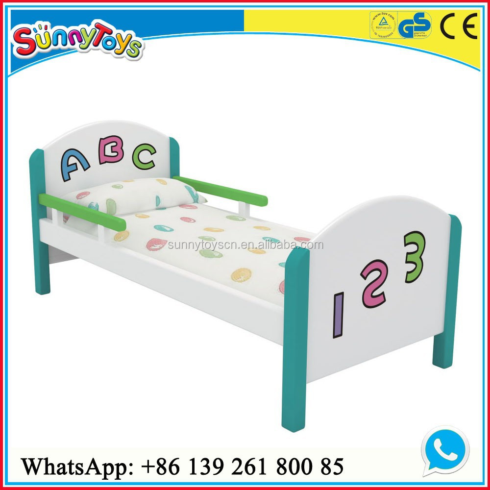 Baby cribs for daycare centers - Kindergarten Equipment Used Daycare Center Children Beds Buy Kindergarten Children Beds Furniture Children Beds Daycare Children Beds Product On Alibaba