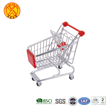 dd8aced6899c trolley with seat image,photos & pictures - A large number of high ...
