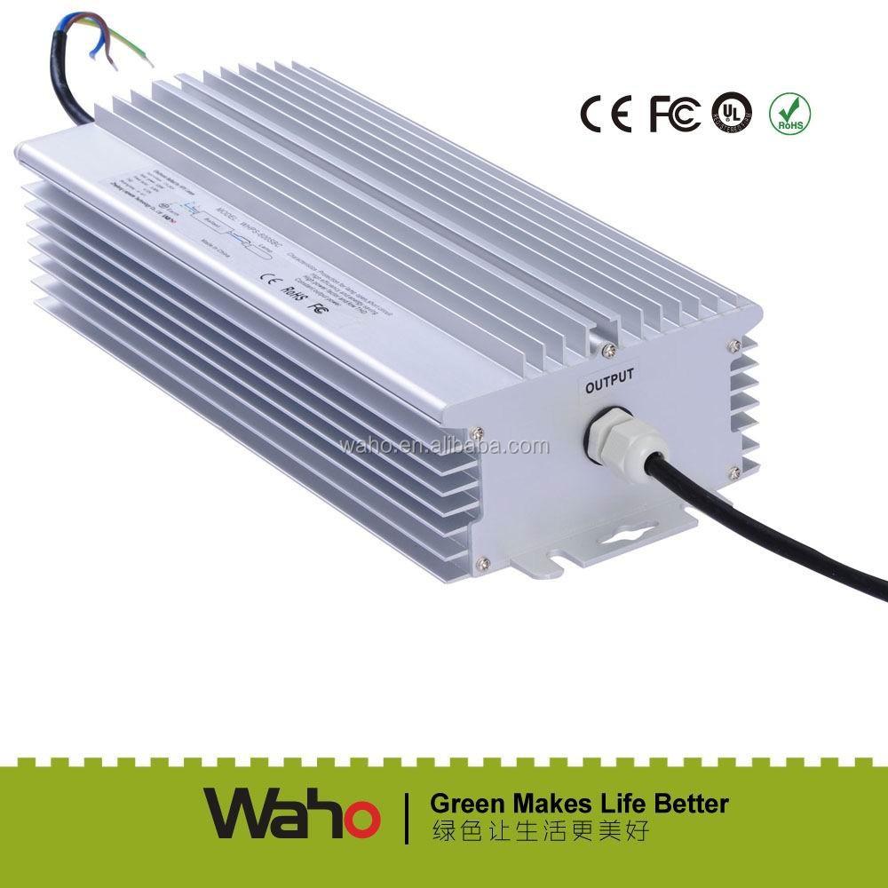 Finden Sie Hohe Qualität 1000w 400v Vorschaltgerät Hersteller und ...