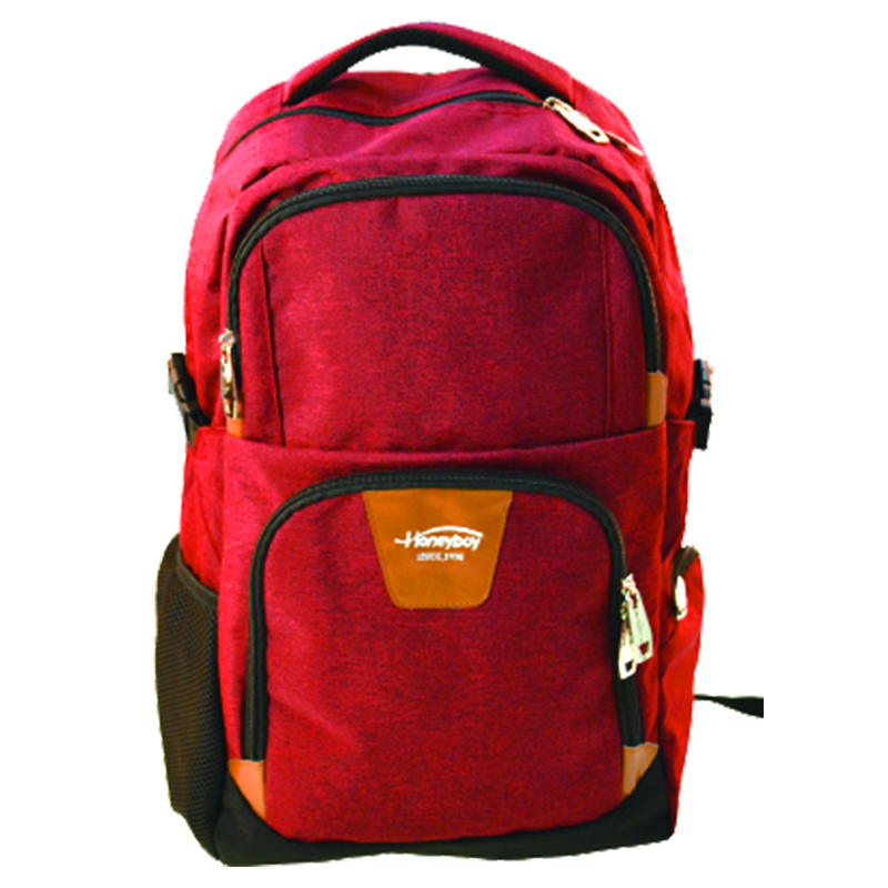 Best price high scholl waterproof customized school bags for sale