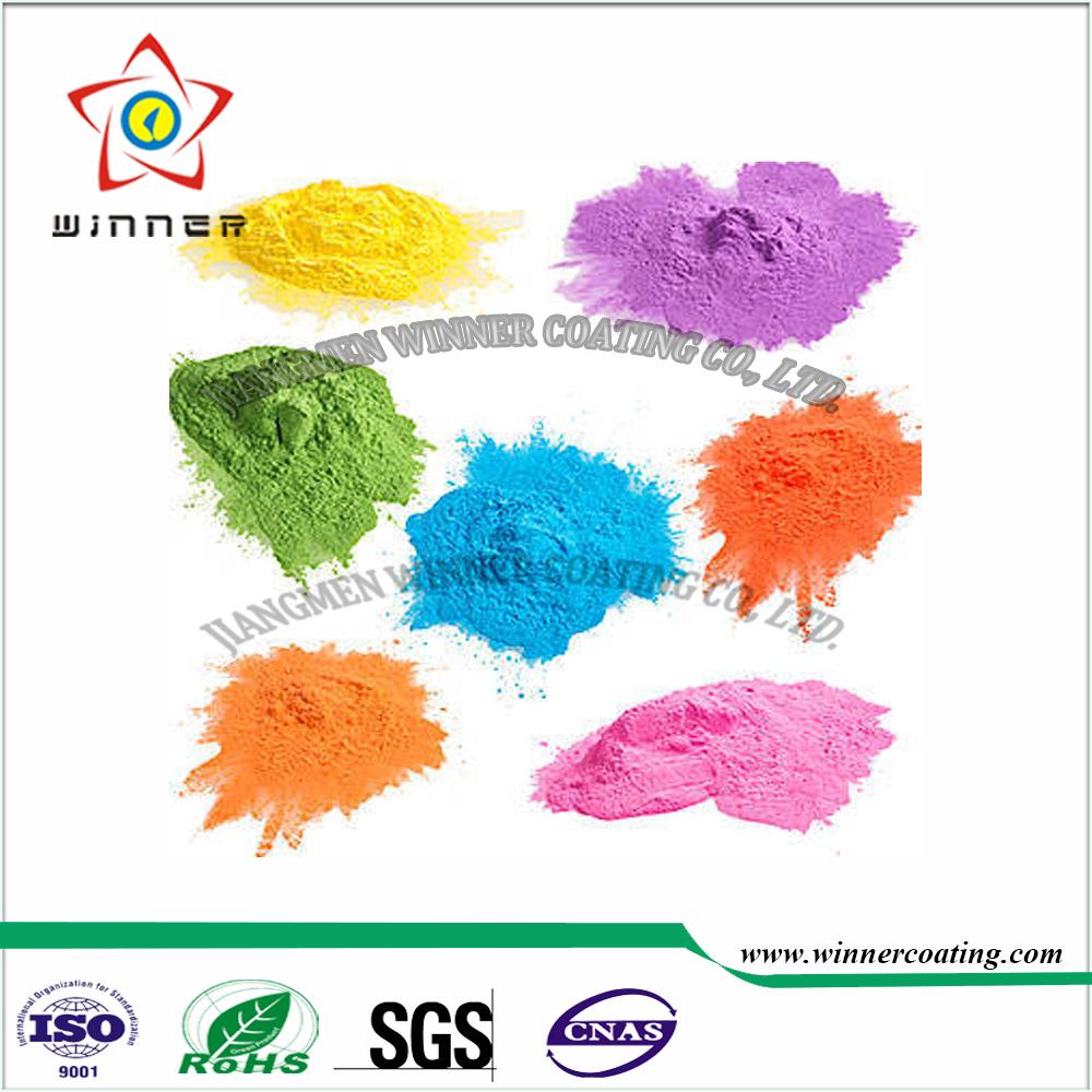OEM pintura en polvo/OEM muebles pintura en polvo/OEM producto de ...