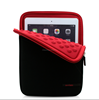 EVA Laptop Case, OEM or ODM Orders are Welcome, Comes in Stylish Design