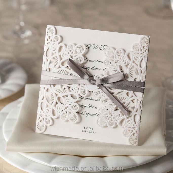Quotes Wedding Invitations for best invitations design
