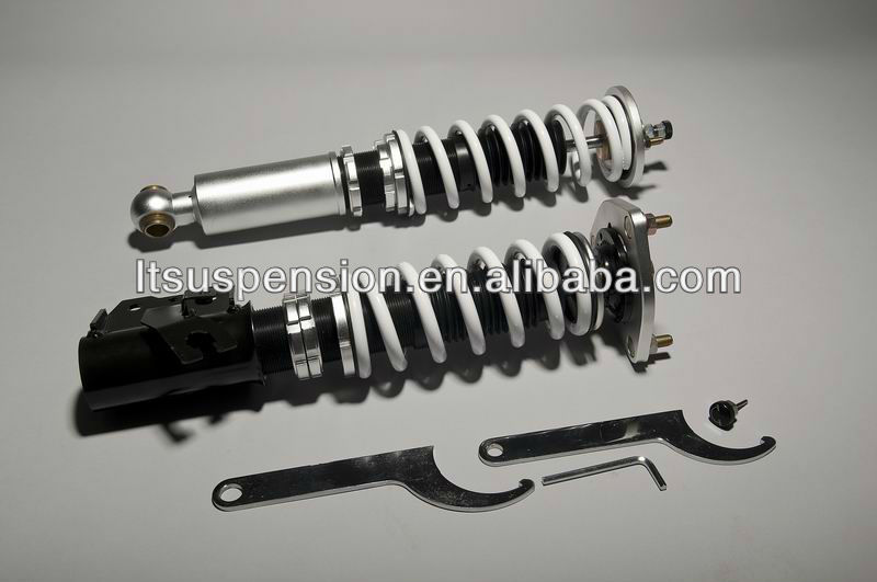 Alibaba BE36 3 SERIES 1992-1999 adjustable coilover