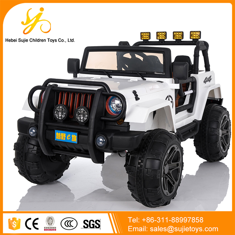 china kids jeep cars china kids jeep cars manufacturers and suppliers on alibabacom