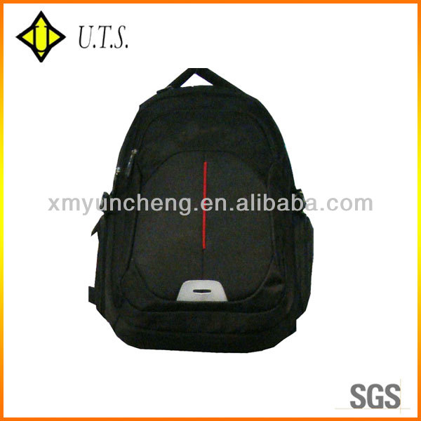 cheap chinese bag