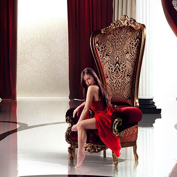 Wholesale Throne Chair Wholesale Throne Chair Suppliers and – Chair Throne