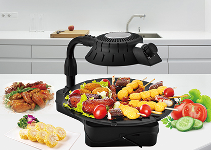 gro handel outdoor grillk che kaufen sie die besten. Black Bedroom Furniture Sets. Home Design Ideas