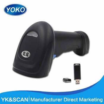 Yk Wm3 Mini Scanner For Laptop Buy Mini Scannerscanner For Laptopportable Mini Scanner Product On Alibabacom