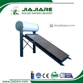 Comapct v guard suntar solar water heater solar water heater comapct v guard suntar solar water heater solar water heater price list sciox Images
