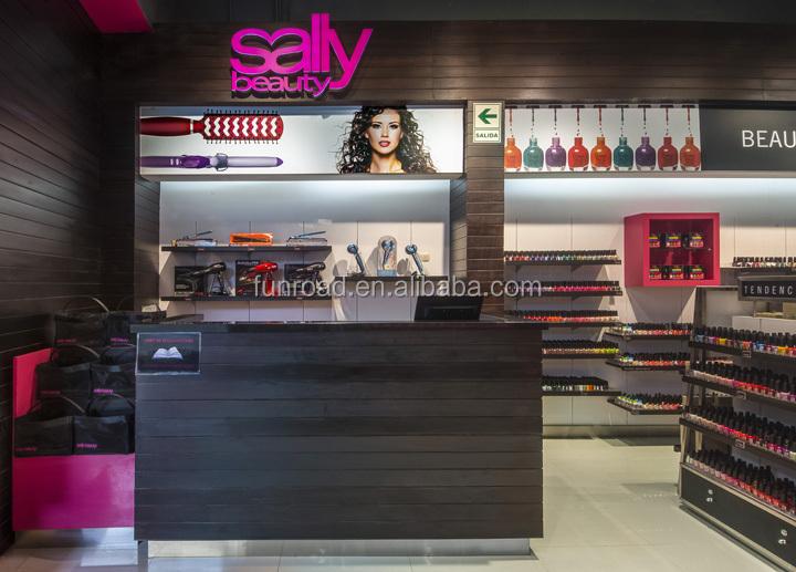 Sally-Beauty-store-3.jpg