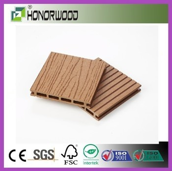 Building materials 2016 waterproof heated floor for Best composite decking brand 2016