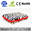 Factory wholesale shockproof Eva foam tablets cases