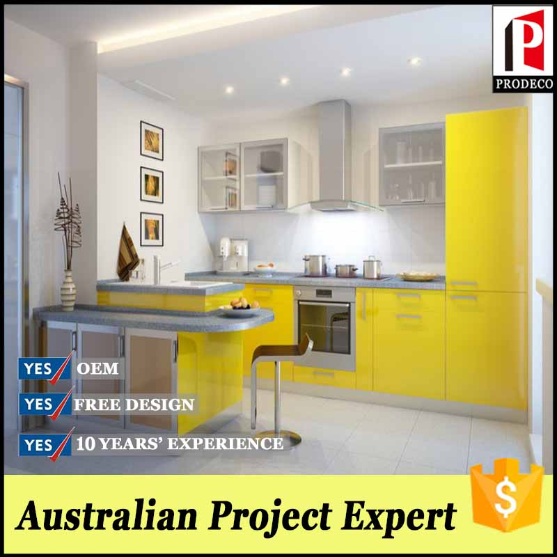 Glass Wall Panels Kitchen, Glass Wall Panels Kitchen Suppliers and ...