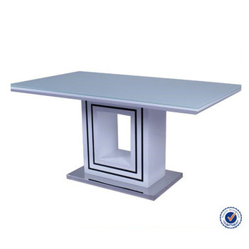 Chinese Imported Furniture Glass Dining Table On Wholesale Buy Triangle Glass Dining Table Chinese Imported Furniture Chinese Imported Furniture Glass Dining Table On Wholesale Product On Alibaba Com
