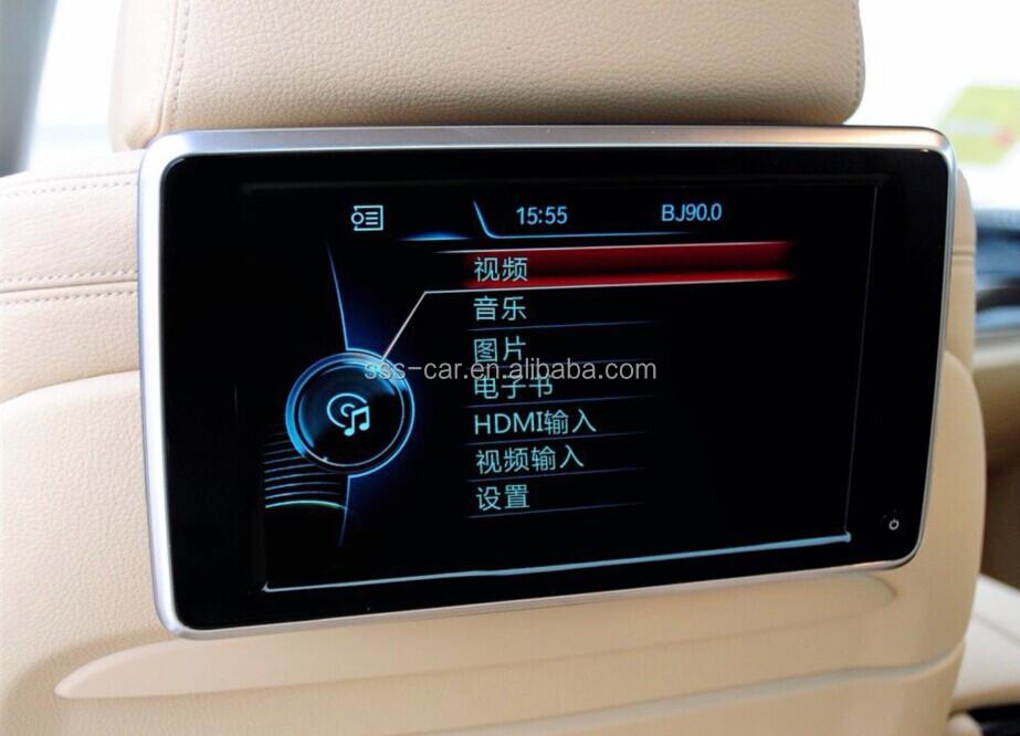 10 1 pouces voiture appui t te dvd hd cran pour mercedes vid o auto id de produit 60360087940. Black Bedroom Furniture Sets. Home Design Ideas