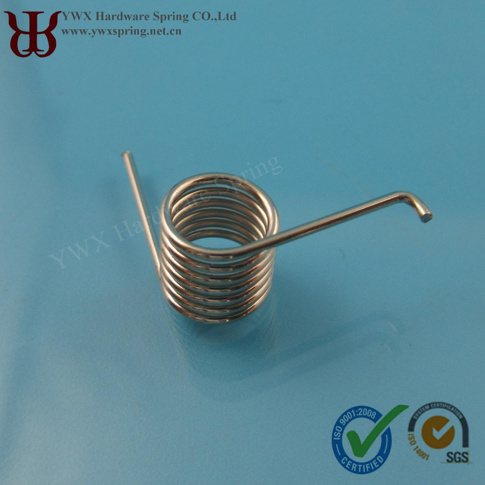China Springs 90, China Springs 90 Manufacturers and Suppliers on ...