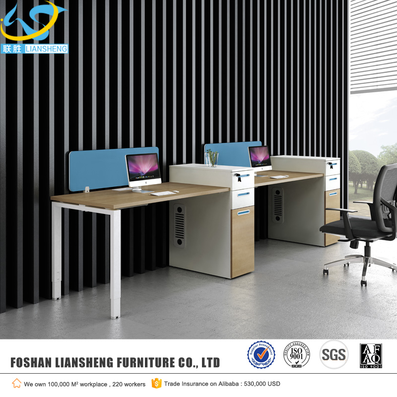 2 Person Office Workstation For 5 Person   Buy Office Workstation For 5  Person,Office Workstation For 2 Person,2 Person Workstation Product On  Alibaba.com