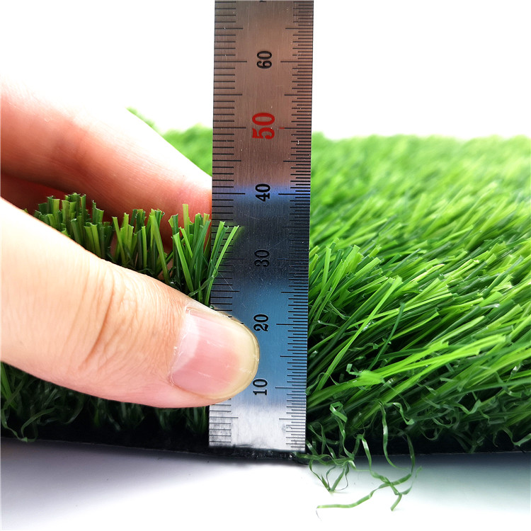 37mm <strong>synthetic</strong> <strong>turf</strong> grass artificial <strong>lawn</strong> prices artificial <strong>turf</strong>