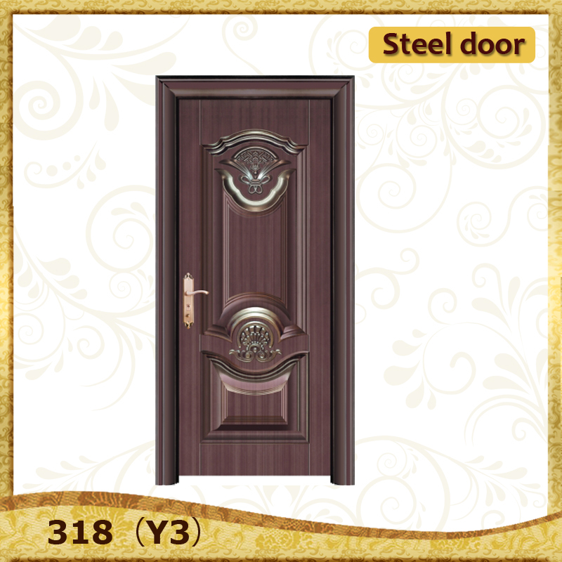Nigeria Door Designs Doors Nigeria Door Designs Doors Suppliers And Manufacturers At Alibaba Com