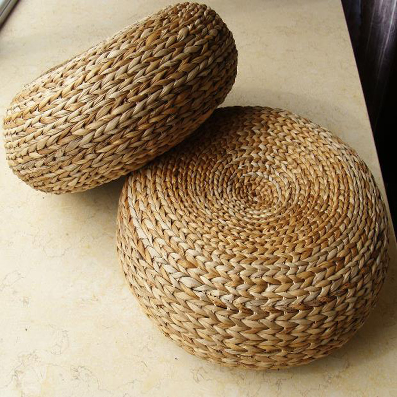 Rattan Yoga Chair: Online Buy Wholesale Wicker Cushions From China Wicker