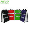 Colorful neoprene bottle promotional picnic cooler bag