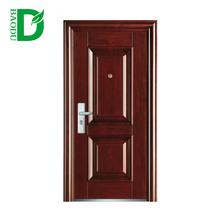 Incroyable 30 X 78 Exterior Steel Door, 30 X 78 Exterior Steel Door Suppliers And  Manufacturers At Alibaba.com