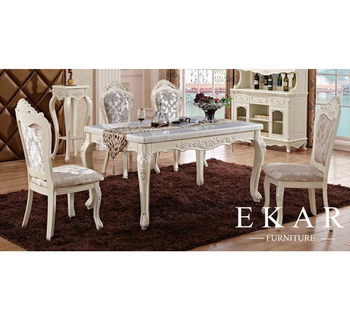 Italian Marble Dining Table Set Marble Center Table Dinner Sets