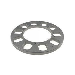 8mm Forged Wheel Spacer for Car WS-105