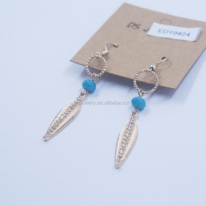 c3d204b67 China Earring Plastic, China Earring Plastic Manufacturers and Suppliers on  Alibaba.com