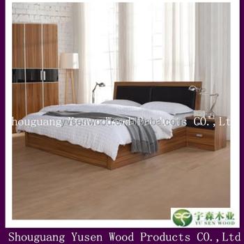image modern wood bedroom furniture. Bedroom Furniture---wood Bed King Modern Wooden Designs Image Wood Furniture