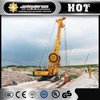 XCMG XG360 Rotary Drilling Rig / Mine Drilling Rig