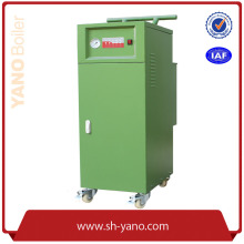 50kw High Quality Medium Electric Steam Cleaner