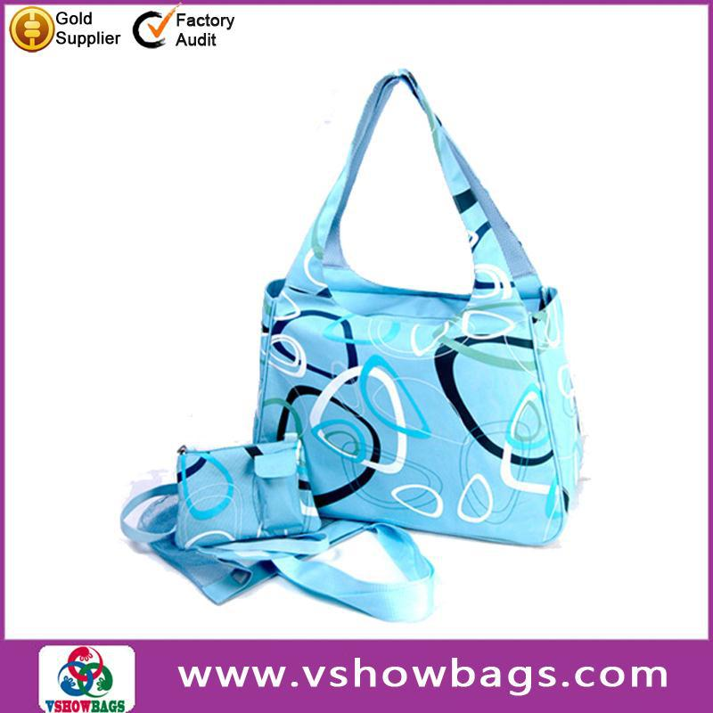 Beach Bag Material, Beach Bag Material Suppliers and Manufacturers ...