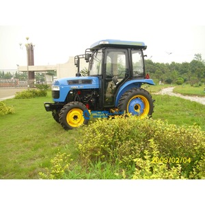 25hp JINMA farm tractor for sale