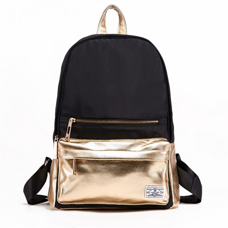 Teen Bookbags 112