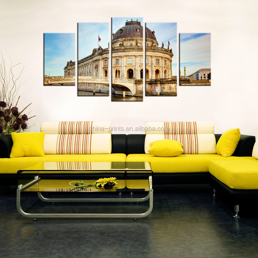 German Art, German Art Suppliers and Manufacturers at Alibaba.com