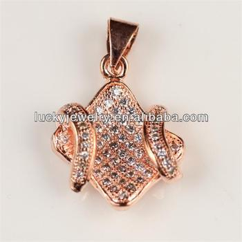 tanishq gold pendant designs buy gold pendant designs