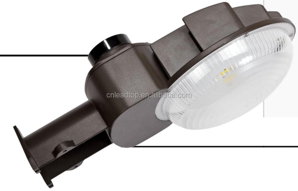 Ul Approved 120v Photo Control Led Streetlight    Photocell