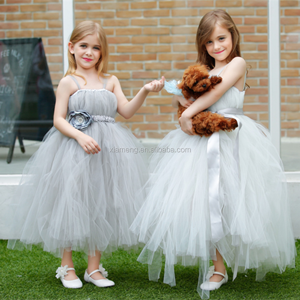 children frocks tutu designs