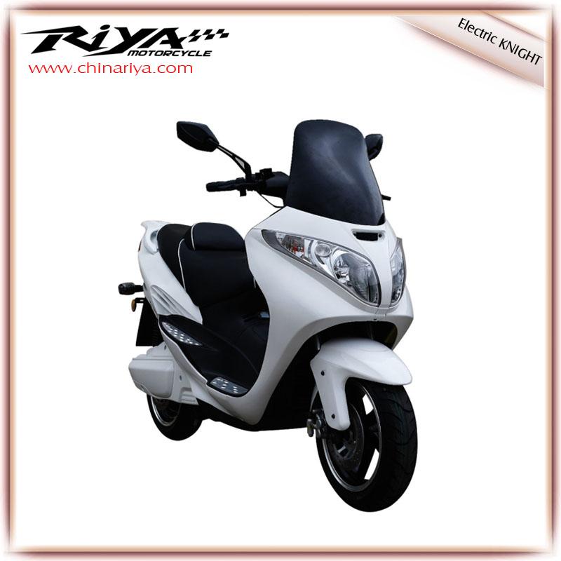 3000 watt elektroroller kight motorrad produkt id 1062449033. Black Bedroom Furniture Sets. Home Design Ideas
