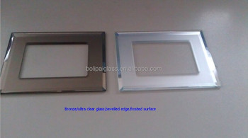 Electrical Switch Plate Light Covers Gl Cover