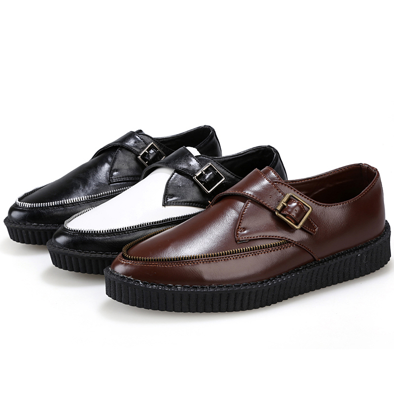 Cheap Vente Chaussures Homme, find Vente Chaussures Homme