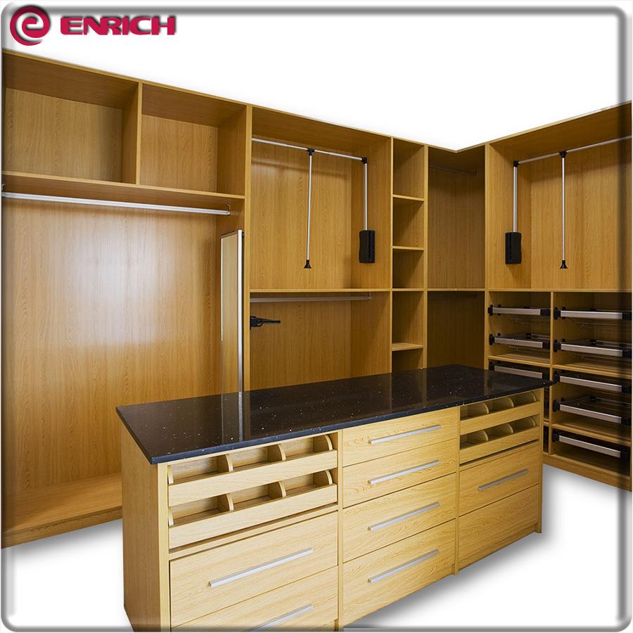2017 Modern Simple Closet Wooden Designs In Bedroom Wall: थोक Hindi गैलरी छवि.alibaba.com पर हैलो किट्टी रसोई सेट चित्र सेट