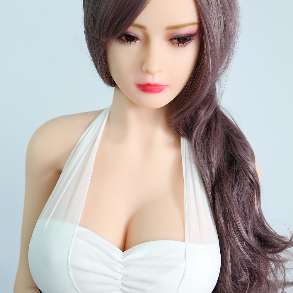 Sexy porn school girl-9766