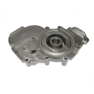 OEM Factory Made Aluminum Die Casting Parts, Aluminum Alloy Die Casting Part, Casting Manufacturer