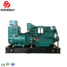 ( 10 - 1000kw ) <span class=keywords><strong>elettrico</strong></span> <span class=keywords><strong>motore</strong></span> <span class=keywords><strong>diesel</strong></span> <span class=keywords><strong>marino</strong></span>