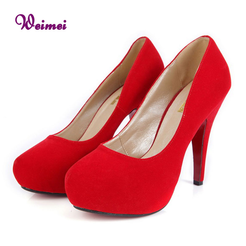 Shop for and buy red bottom shoes online at Macy's. Find red bottom shoes at Macy's.