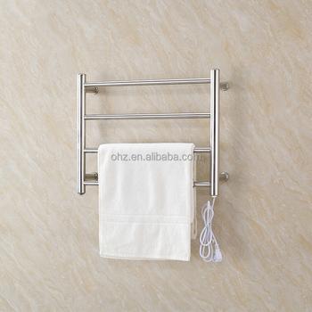 Droge Verwarming Handdoek Warmer,Badkamer Verwarming Verticale ...