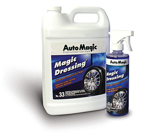 Superior Auto Parts >> Cheap Superior Auto Parts Find Superior Auto Parts Deals On Line At